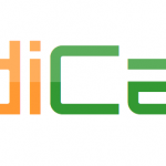 IndiCart-logo