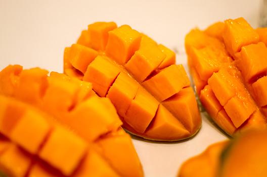 kesar-mango-image