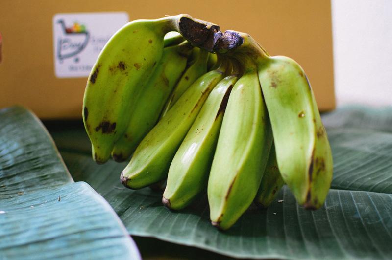 raw-banana