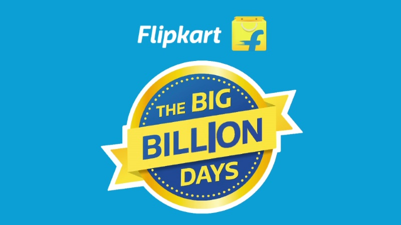 big_billion_days